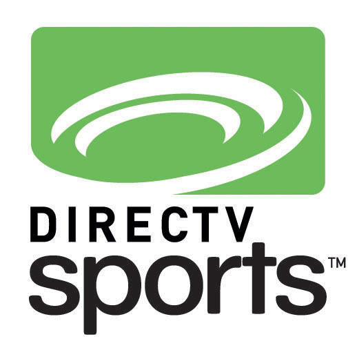 Canal 512 - DirecTV Sports